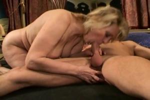 Reife Dusche Bisexuell Sex Videos