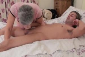 Natur Titten Sexvideo