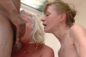 Deutsche porno familie