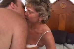 kostenlose sex chat zungenanal